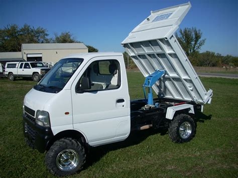 Buy Suzuki Carry Suzuki Carry Picture 8 Reviews News Specs Buy Car