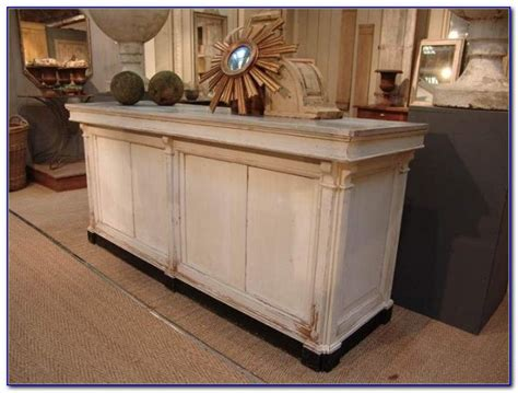 Shabby Chic Reception Desk Curved Reception Desks Uk Desk Home Design Ideas God6rn2d4l22322