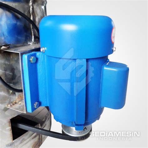 Mesin Spinner Peniris Minyak Kapasitas 5 Kg mesin pengering minyak pada makanan kapasitas 5 kg