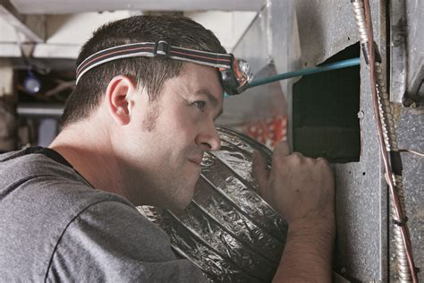 air duct cleaning and services anchorage the importance of air duct cleaning during air