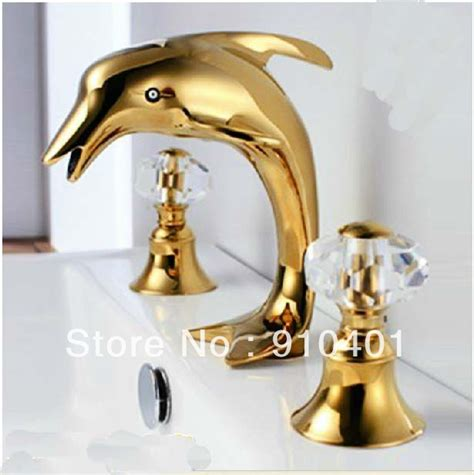 popular dolphin faucets from china best selling dolphin