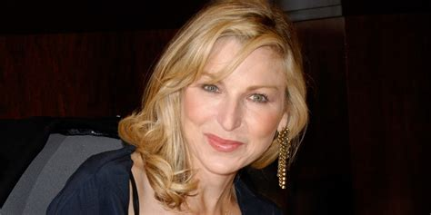 Neal Also Search For Tatum O Neal Net Worth 2017 Celebritynetworth Wiki