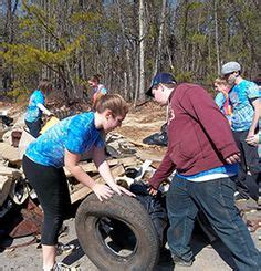 Student Service Projects On Community 1000 images about community service ideas for brownies on