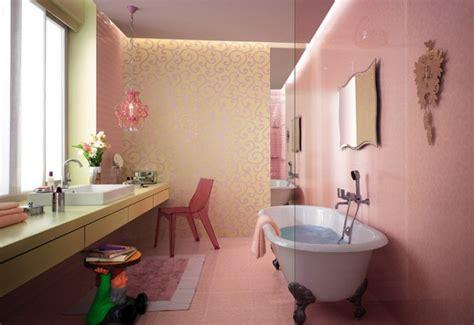 unique bathroom designs unique bathroom designs a interior design
