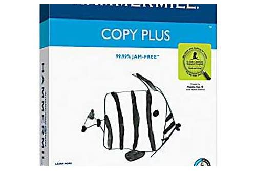 staples hammermill paper coupon