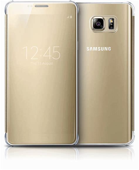 Casing Samsung Galaxy Note 7 Verus Frame Clear Tpu Hybrid Shockpr แวะชม accessories สวย ล ำ แปลก ของ samsung galaxy note 5