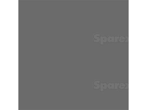 s 87024 paint gloss graphite grey 1 litre tin ral 7024 based in uk