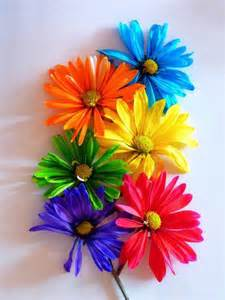 colorful flower colorful flower background picture wallpaper 2012 2013