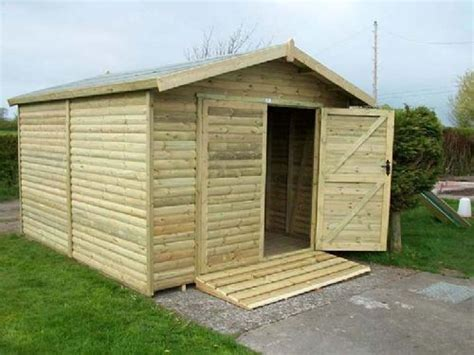 how to build storage sheds plans garage sheds newcastle