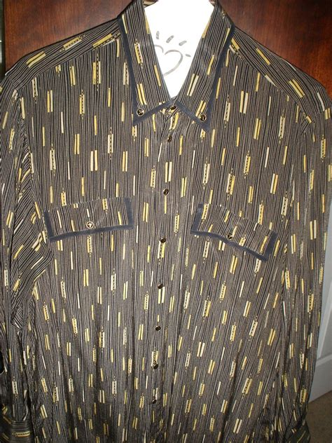 Original Armani Baby Size 17 Italy Like New Save 40 Frm 1490k exquisite must own gerlin silk shirt made and 30 similar
