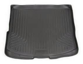 floor mats by husky liners for 2013 escape hl23741