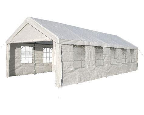 Pavillon 6x3 by Partyzelt 10x4 M Wei 223 Jetzt Kaufen Bei Hornbach 214 Sterreich