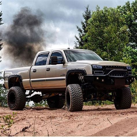 lifted chevy duramax diesel truck 2017 2018 cars reviews