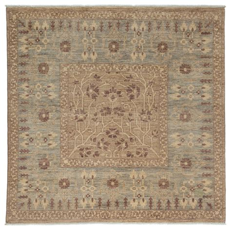 wool area rugs 4x6 ziegler wool area rug purple 4x6 traditional area rugs by rugs