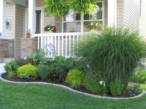 easy backyard landscaping best 25 landscaping ideas ideas on pinterest front