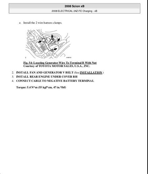 scion xd recalls 2008 scion xd wiring harness wiring diagram schemes