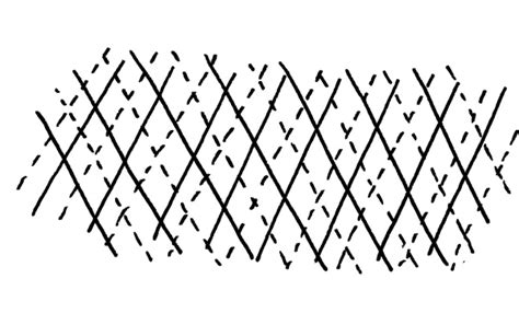 pattern drawing line easy patterns to draw design your own pattern