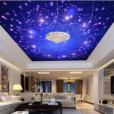 sternenhimmel beleuchtung decke sternenhimmel decke werbeaktion shop f 252 r werbeaktion