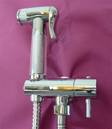 bidet wasserhahn bidet hygienedusche intimdusche handbrause wasserhahn