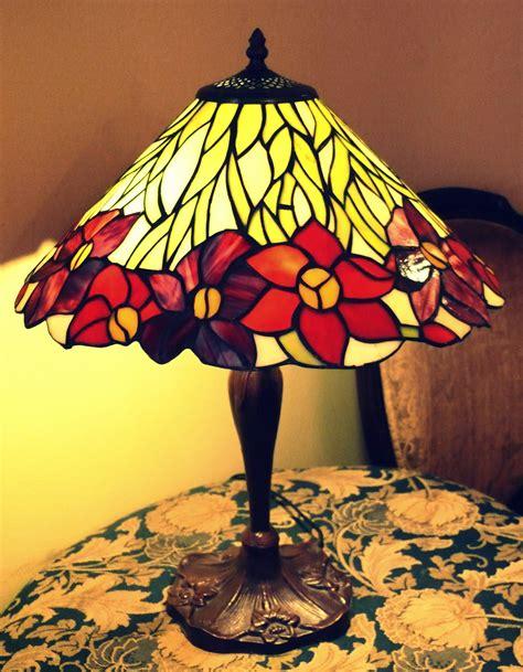 Home Design Cad Software art nouveau lamp l essenziale