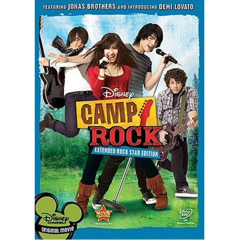 film disney rock c rock disney dreaming