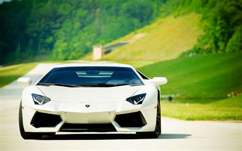 wallpaper hd lamborghini lamborghini hd wallpapers wallpaper cave