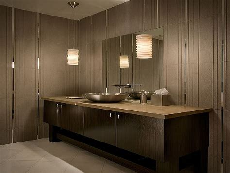 dark brown bathroom awesome dark brown bathroom hd9j21 tjihome
