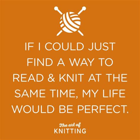 quotes about knitting best 25 knitting humor ideas on knitting meme