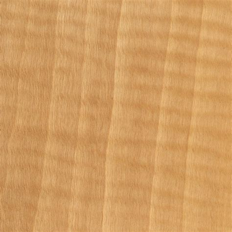 veneer woodworking woodwork anigre wood veneer pdf plans