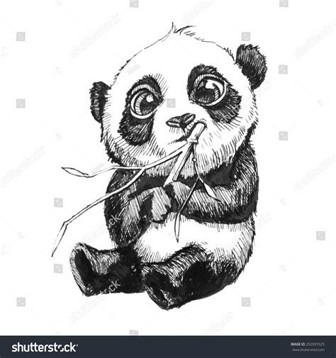 Panda Set By Unique 1000 ideas about panda tattoos on tattoos