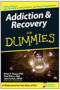 Desperate Turns To Drugs And Self Help Books by True Spirituality Dealing With Addiction And Self Help