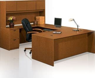 office furniture supply office furniture ideas in creative