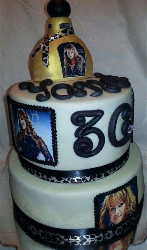 Jenni Rivera Cake   My cakes   Pinterest   Cakes and Jenni