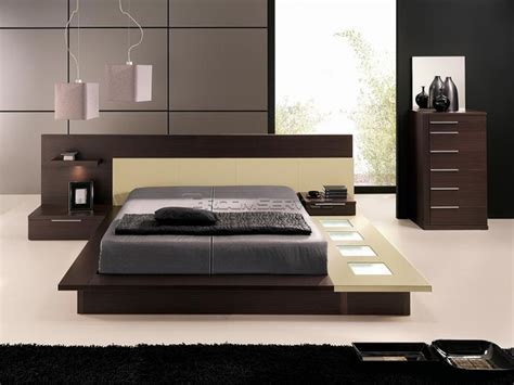 Modern Bed Room Sets Modern Bedrooms 2013 Awesome Bedroom Design 2013 Modern Bedrooms Room Design Ideas