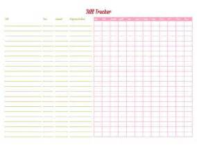 Bill Tracker Template by Items Similar To Bill Tracker Editable Printable Instant