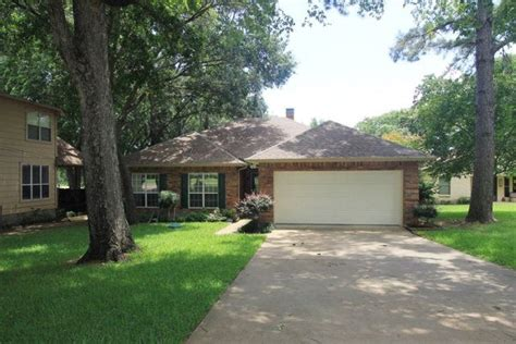 houses for sale in mabank tx 159 santa maria st mabank tx 75156 home for sale and real estate listing realtor