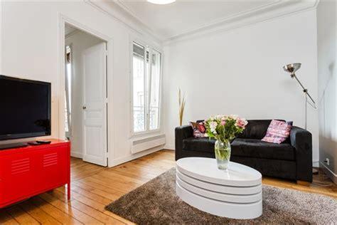 comprare appartamento a parigi agenzia di affitto di appartamenti per soggiorni brevi a