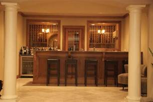 home bar designs home bar plans basic bar models for your house or