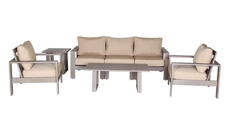 summerset patio furniture summerset patio furniture