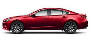 request brochures guides mazda usa