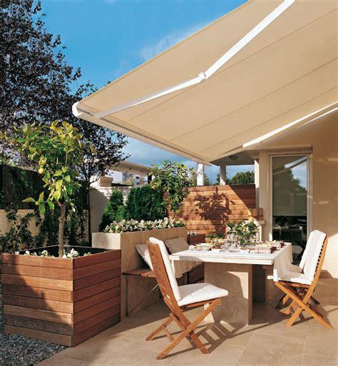 toldos para patios interiores toldos para patios exteriores ideas de disenos ciboney net