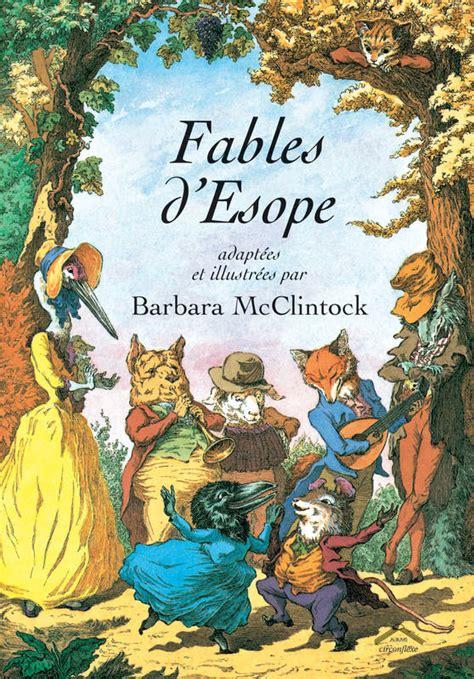 fables livres vii viii livre fables d 201 sope 201 sope circonflexe albums 9782878332407 galaxidion