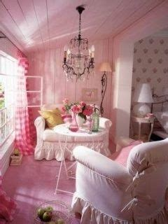 1000 ideas about woman cave on pinterest girl cave she
