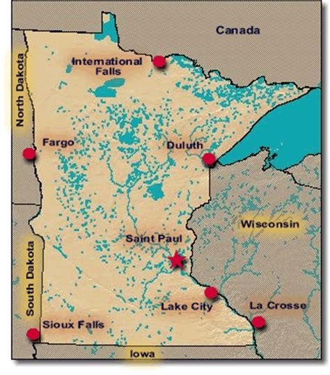 Search Mnsu Minnesota State Images