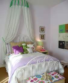 Girls Canopy For Bed by 15 Stylish Chic And Sophisticated Canopy Beds For Girls