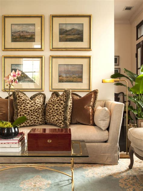 2501 cozy sofa pillow ideas for awesome living room decoredo
