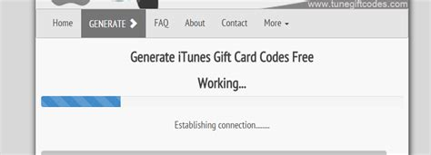 Get Itunes Gift Card Codes - legit and free way to get itunes gift card codes working