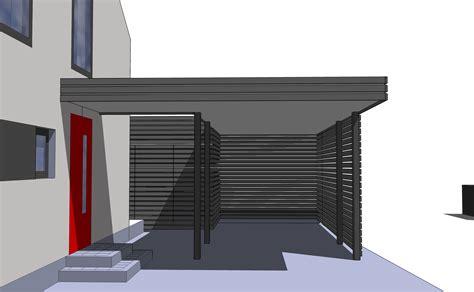 Moderner Sichtschutz Im Garten 1071 by Terrasse Mit Sichtschutz Teil 1 Moderner Sichtschutz