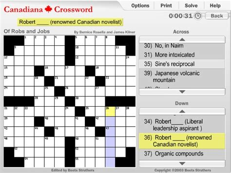 Sweepstakes Crossword Clue - essay writers crossword clue stonewall services