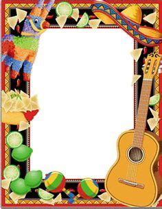 fiesta mexican house cardboard prop google search